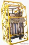 電梯控制線路實訓考核設備