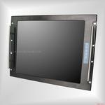 机柜上架式显示器、LCD工业显示器