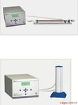 PID热学综合实验仪