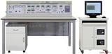 MES-IV型现代电工电子实验系统(无线监控系统)