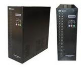 爱克赛在线式不间断电源EKSD830