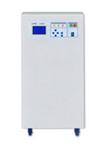 LK149系列數字高壓表