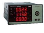 5430交流电压表   5431交流电流表