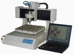 線路板雕刻機TYPCB-3030