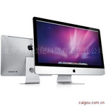 苹果(Apple) iMac MC814CH/A 27英寸一体机
