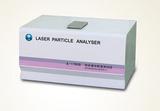 纳米激光粒度测试仪