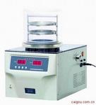 冷凍干燥機FD-1