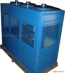 工业冷水机(60-300kw)