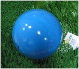 藝術體操球