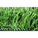 人造草坪种类及场地基础 专业人造草坪生产商