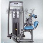 腰腹训练机