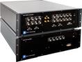 掃描探針顯微鏡控制器-R10