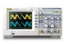 DS1000CA數字示波器