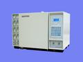 气相色谱仪DGC-6890