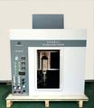 insment氧指数测定仪