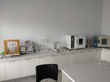 微机胶质层全自动测定仪哪类适用于煤炭?