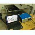 TT-SPM1S型砂层颗粒迁移试验系统
