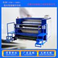 佰陆热工高速印花机卷对卷宽幅热印机