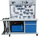 液压与气动综合实训设备系列