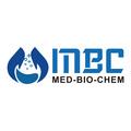 兔抗FITC抗体Rabbit Anti-FITC antibody/100ul