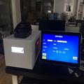亚欧 新品深视力测试仪,深视力检测仪  DP-03A