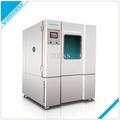 韦斯仪器 恒温恒湿试验箱 WSHW-150 生产厂家