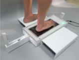 HF足底3D扫描仪