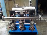 供应遂宁节能型叠压给水增压设备,三利解决高楼供水难题