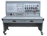 型普通车床电气技能实训考核装置