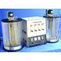 润滑油泡沫特性测定仪 润滑油泡沫特性测试仪
