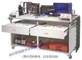 JS-1A型 现代制冷与空调系统技能实训装置