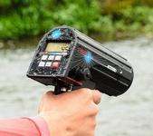 Stalker Pro II SVR表面流速计