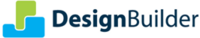 DesignBuilder—建筑设计能耗模拟采光分析软件