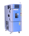 充电桩芯片高低温试验箱温湿度循环测试