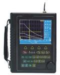 增强型数字真彩超声波探伤仪 型号:MHY-29244