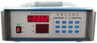 磁场强度测试仪   ? 型号:MHY-25908