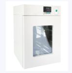 台式真空干燥箱DZF系列 DZF-6055B