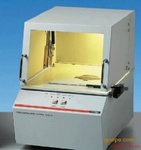 XDLM系列电镀测厚仪