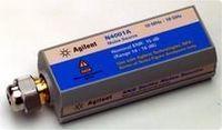 出售Agilent 85096C 85098C 85099C N4431B