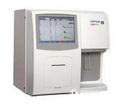 国产海力孚三分类血细胞分析仪HF-3200型报价