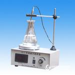 常州凯航数显恒温磁力搅拌器