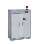 绿色环保WXP-Ⅱ-DS智能易燃品毒害品储存柜