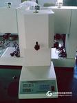 熔体流动速率测定仪 熔融指数检测仪