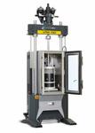 UTM-130多功能沥青混合料测试系统