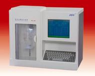 颗粒计数器 RC-3000型电阻法(库尔特)
