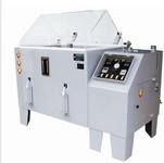 盐雾试验机配件/盐雾试验机喷嘴/盐雾试验机过滤器
