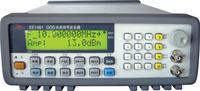 EE1461型高频DDS合成信号发生器