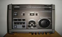 ROLAND数字硬盘录音机