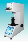 HV5/HV10/HV30/HV50维氏硬度计