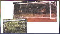 足球网(六角网眼)